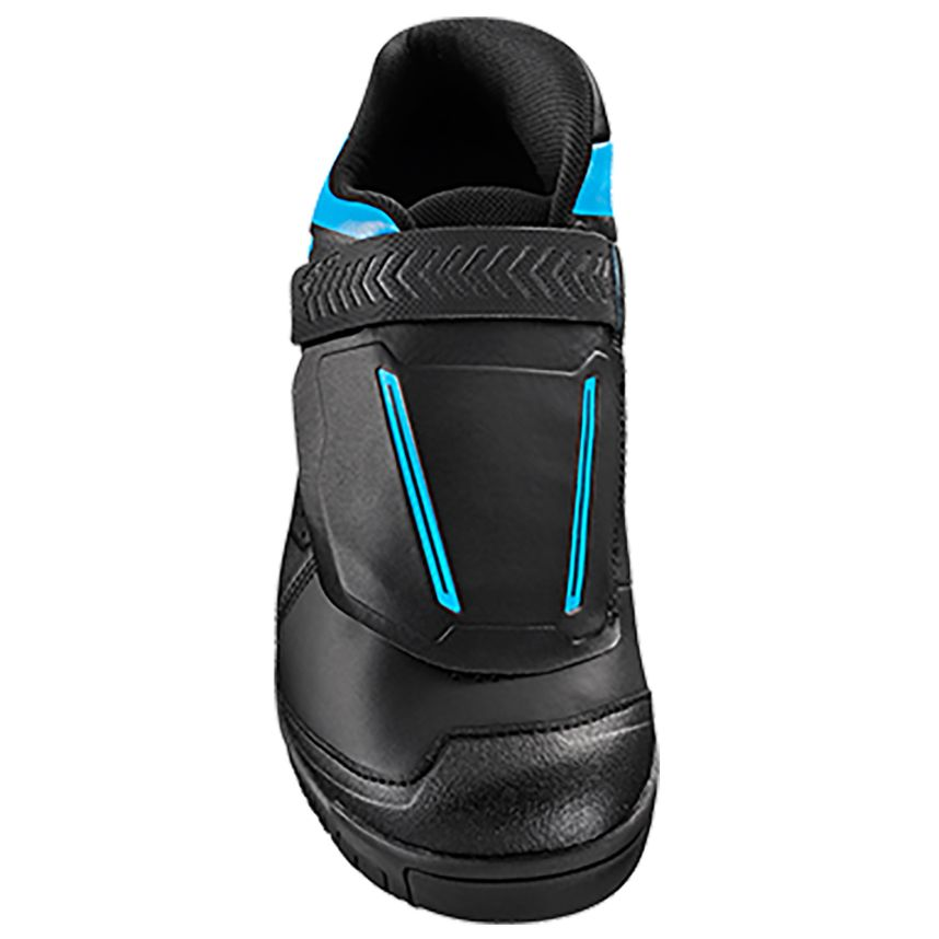 Used Cycle Shoes For Sale
