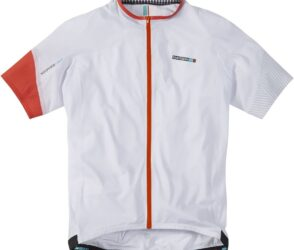 Mens Clothing Madison RoadRace Light Lite – Mens Short Sleeve Cycling Jersey  – Size Large £69.99 £24.95. On Sale! 84c5b6769